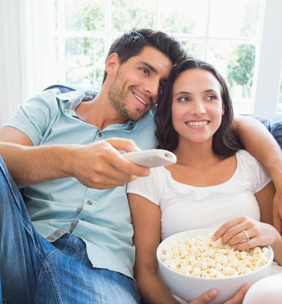 婚戀交友適合在什么類型平臺做推廣?