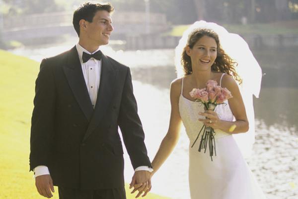 婚戀交友怎么做推廣效果好?