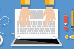 SEO常用搜索引擎高级搜索指令使用技巧