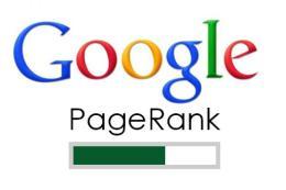 解析谷歌PageRank网页排名算法原理