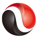 纵横SEO logo