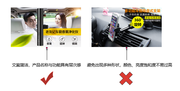 今日头条怎么投放淘宝广告?怎样才有效果?,广西红客