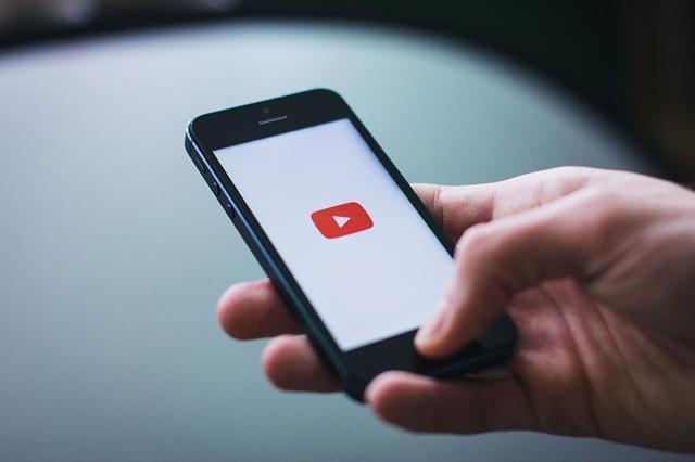 抖音视频优化