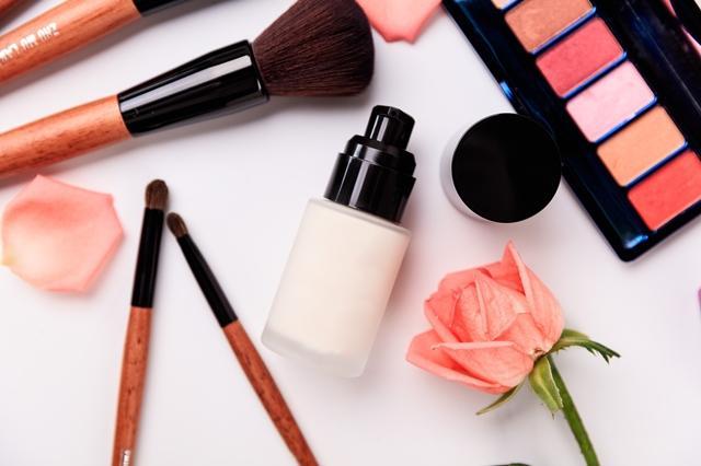 今日头条化妆品广告开户