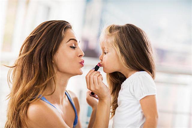 美妆行业特殊化妆品资质要求