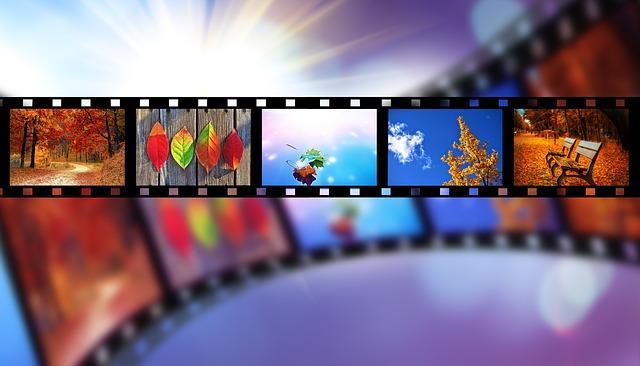 抖音短视频广告定位
