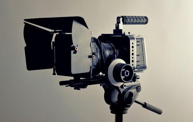 抖音短视频服务