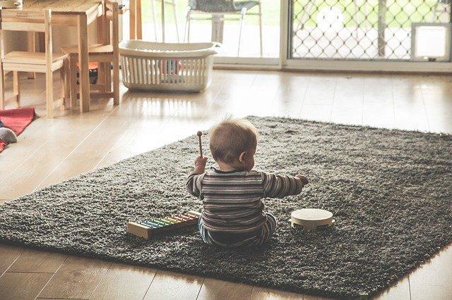 今日头条母婴广告投放