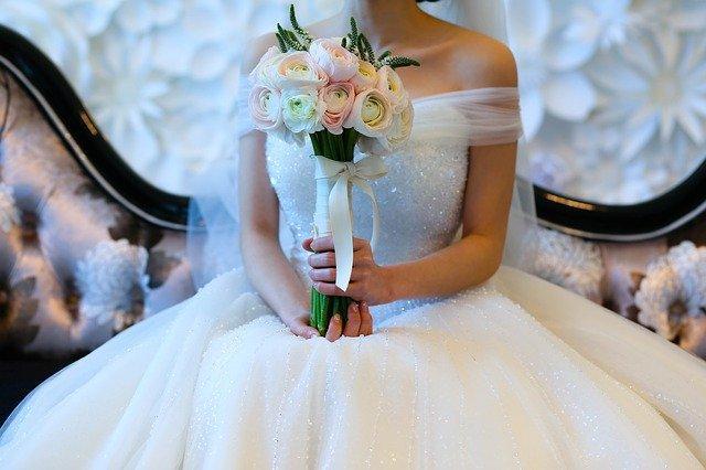 婚纱摄影广告抖音投放