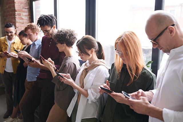 互联网广告-百度投放广告多少钱?点击一次如何收费?,优量传媒