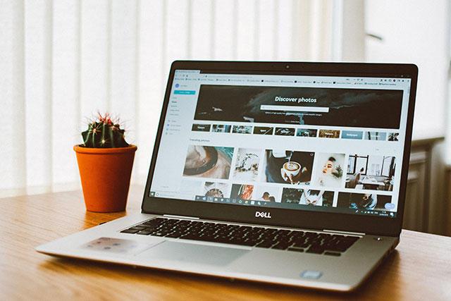 全球广告-百度信息流广告如何提高创意?分享3个小技巧!,优量传媒