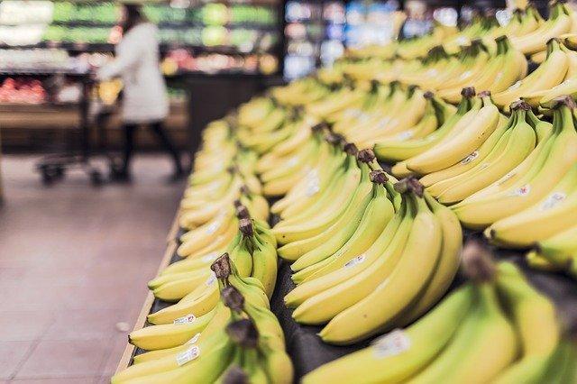 百度竞价水果推广值得做吗?