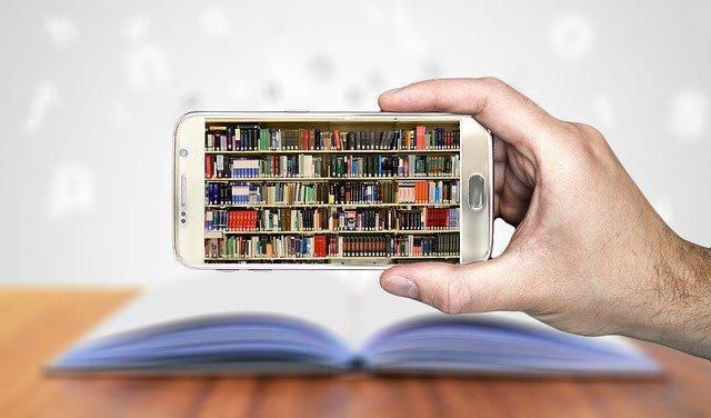 搜索广告-线上教育招商加盟怎样在今日头条上投放广告?,优量传媒