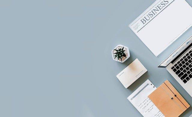 全网推广-SEO网站关键词优化公司哪家好?优化费用是多少,优量传媒
