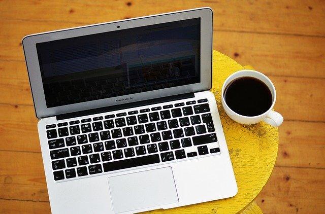 优化网站排名重要手段有哪些?整站优化和关键词优化哪个更好?,广西红客