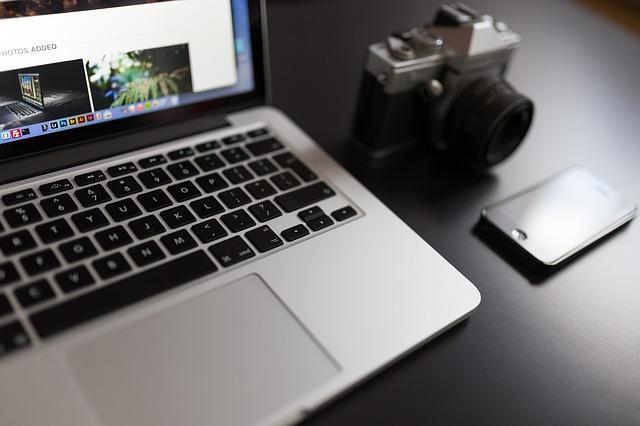 在线教育培训如何引流获客?哪些方法效果比较好?,广西红客