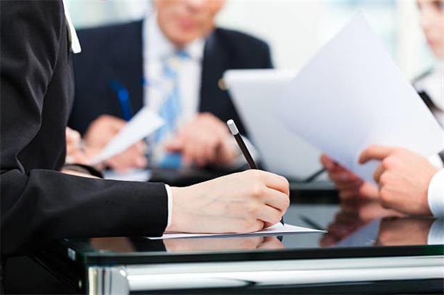 网站推广优化公司