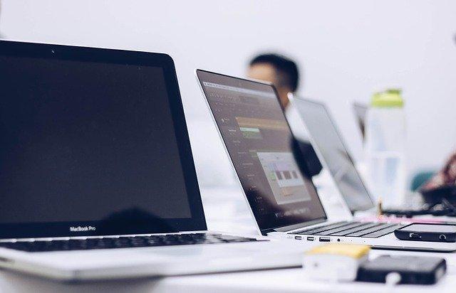 网站关键词优化原则是什么?关键词怎么添加?,广西红客