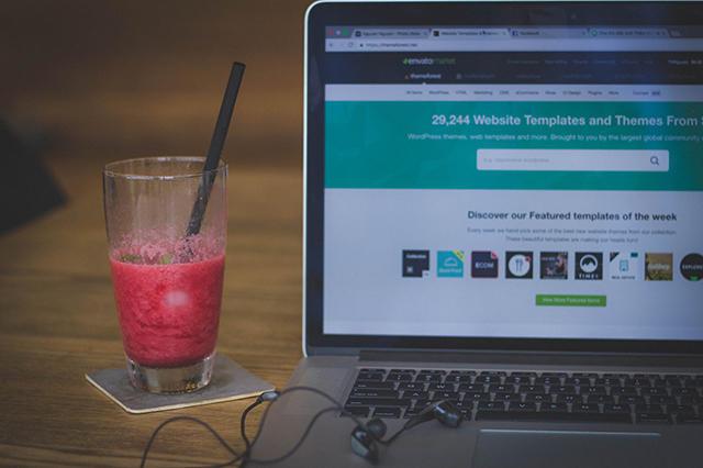 抖音广告-网站SEO优化为什么没效果?如何解决?,优量传媒