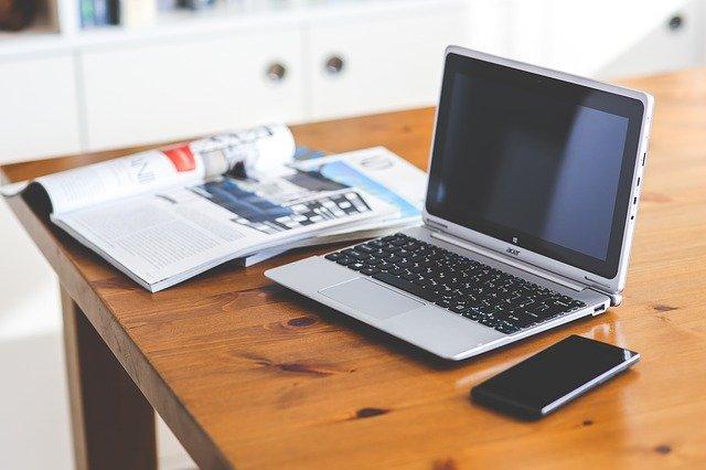 广告服务商-在今日头条打广告需要营业执照吗?今日头条开,优量传媒