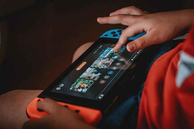互联网广告-正规棋牌可以投放在哪些平台?哪个平台效果好,优量传媒