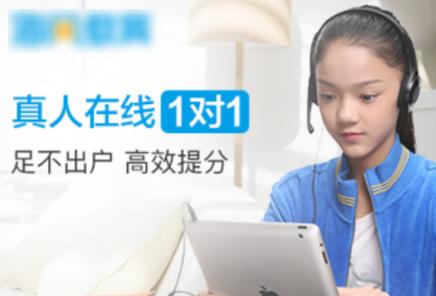 K12教育广告素材
