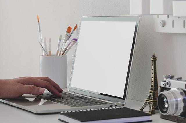 关键词优化是什么?本地服务企业网站怎么做关键词优化?,广西红客