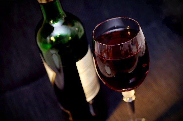 红酒掌阅推广