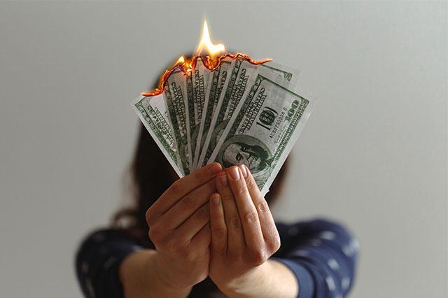 关键词优化收费标准