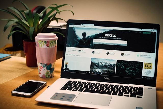 朋友圈广告-网站关键词优化作用是什么?应该如何优化?,优量传媒