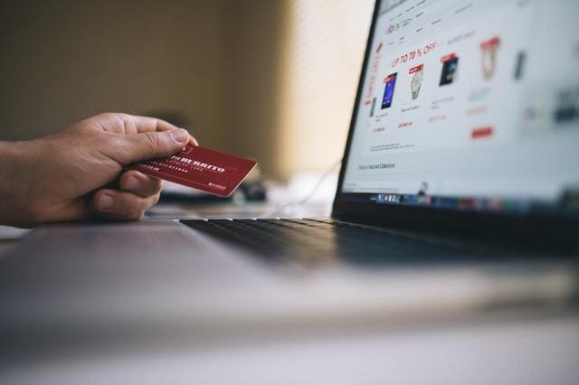 百度搜索关键词优化如何收费的?
