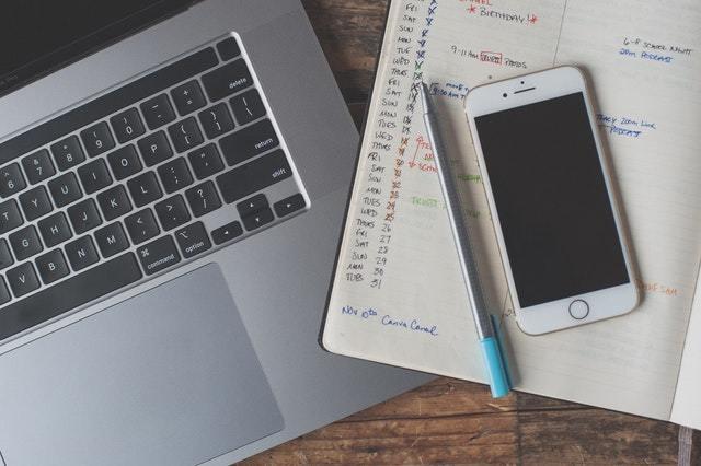 网站引流是什么意思?常见的网站seo优化引流方式有哪些?,广西红客