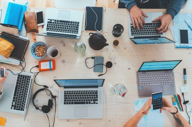 全网推广-独立站与站群模式的网站有什么区别?站群优化,优量传媒