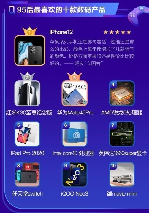 知乎适合推广数码产物吗?详细该怎么做?,广西红客