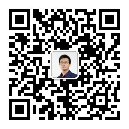 微信搜索引流全套细节操作攻略(附赠运营文档),广西红客